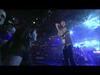 Maroon 5 - Sunday Morning (Live on Letterman)