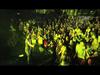 Maroon 5 - Harder To Breathe (Live on Letterman)