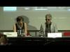 Andrea Bocelli - Hangout d'introduzione alla AB Foundation