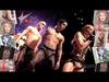 Kylie Minogue - Locomotion 2012 - K25 July