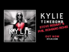 Kylie Minogue - Timebomb (Steve Redant & Phil Romano Remix)