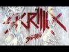 SKRILLEX - KYOTO (feat. SIRAH)