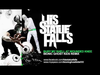 His Statue Falls - Bury My Shell At Wounded Knee (Bionic Ghost Kids Remix)