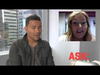 Frankie J - ASK:REPLY (Gina)