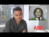 Frankie J - ASK:REPLY (Angela)