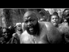 Rick Ross - Hold Me Back (Explicit)