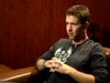 Josh Turner - Writing and recording Everything Is Fine