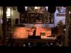 Bob Schneider - Chilly McGillis (The Oasis 05/30/2012)