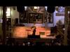 Bob Schneider - The Bringdown (The Oasis 05/30/2012)