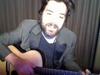 Bob Schneider - Honeypot Live on StageIt