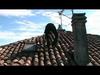 Dino Fumaretto - Immersioni (video ufficiale)