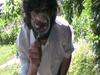 Dino Fumaretto - Nuvole e meraviglie (video ufficiale)