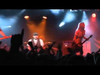 Black Stone Cherry - Lonely Train (Live)