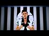 Gravitonas - Everybody Dance (Roma Kenga Remix)