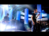 Chapel Club - All The Eastern Girls (Live on Later... with Jools Holland,...