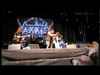 AXXIS - Bang your head 2012 - Hotelroom & Justin