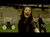 Krypteria - Die BVB-Meisterhymne 2011