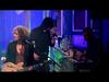 Jennifer Rostock - Du willst mir an die Wäsche (Live in Berlin) (feat. Sido)
