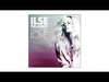 Ilse DeLange - Winter Of Love