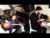 We Are Serenades - Serenade (by Steve Miller Band)