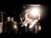 Lianne La Havas - Gone (Live at The Slaughtered Lamb)