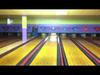Steve Poltz - Candle Pin Bowling Expert