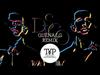 DISCO - The Young Professionals (Guéna LG Remix)