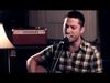 David Guetta - Titanium (Boyce Avenue acoustic cover) on iTunes (feat. Sia)