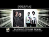 Breathe Carolina - Blackout (Tek-One Remix)