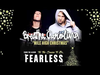 Breathe Carolina - Mile High Christmas ('Tis The Season To Be Fearless)