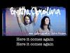 Breathe Carolina - Have You Ever Danced (w/ Lyrics)