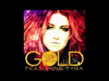 Neon Hitch - Gold (feat. Tyga)