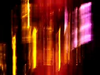 Bleeding Rainbow - Pink Ruff