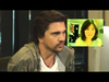 Juanes - ASK:REPLY (Melissa)