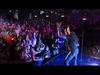 Maroon 5 - Misery (Live on Letterman)