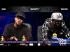 BJ The Chicago Kid - GGN News S. 3 Ep. 8