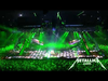 Metallica - Cyanide (Live - Mexico City, Mexico) - MetOnTour