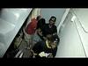 Juicy J - Deez Bitches Rollin' (feat. Space Ghost Purrp & Speakz)