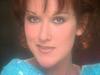 Céline Dion - Misled