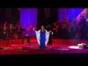 Jenni Rivera - Basta Ya (En Vivo Desde El Teatro De La Ciudad de Mexico)