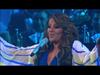 Jenni Rivera - Así Fue (En Vivo Desde El Teatro De La Ciudad de Mexico)