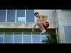 Wisin & Yandel - Algo Me Gusta De Ti