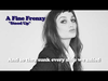 A Fine Frenzy - Stood Up (Lyrics Video)