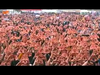 Zebrahead - Live at Hurricane Festival 2012 (Full Concert)