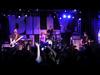 Billy Talent - Devil in a Midnight Mass Live in Brighton