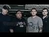 Madball - In Studio 2012 - Rebellion EP - The BNB Label