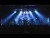 MADBALL - Show No Mercy Festival