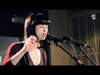 Kimbra - Two Weeks/ Head Over Heels