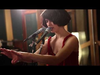Kimbra - Plain Gold Ring (Live at Sing Sing Studios)