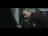 Devlin - Watchtower (feat. Ed Sheeran)
